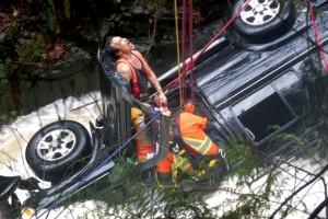 rescue-photo
